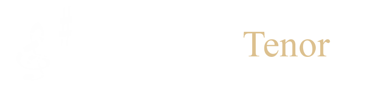 Ryan Morgan Logo